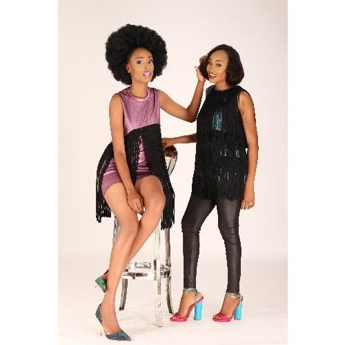 /F/r/Fringe-Dress---Purple-6474522_5.jpg