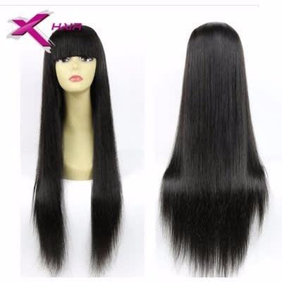 /F/r/Fringe-Human-Hair-Wig-7459417_2.jpg