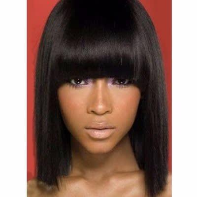 /F/r/Fringe-Human-Hair-Wig-8029017_1.jpg
