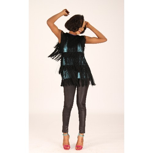/F/r/Fringe-Top---Teal-Green-and-Black-7043505_8.jpg
