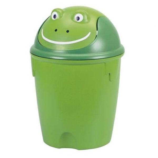 /F/r/Froggie-Character-Dustbin-5935766_11.jpg