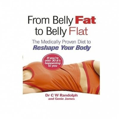/F/r/From-Belly-Fat-to-Belly-Flat-5872653_2.jpg