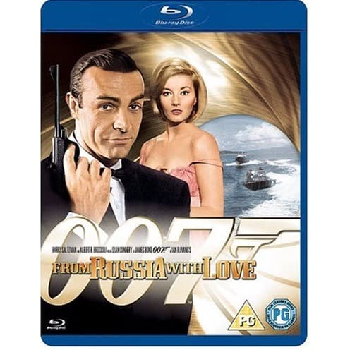 /F/r/From-Russia-With-Love---Blu-ray-7959298.jpg