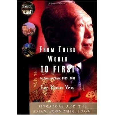 /F/r/From-Third-World-To-First---The-Singapore-Story---1965-2000-6320421.jpg
