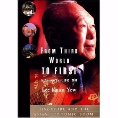 /F/r/From-Third-World-to-First-The-Singapore-Story---1965-2000-7185307.jpg
