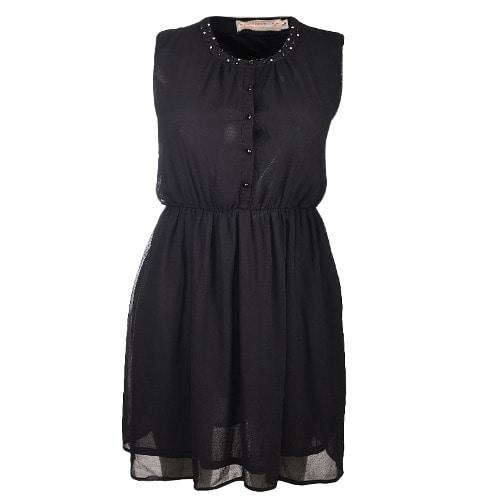 /F/r/Front-Button-Sleeveless-Chiffon-Dress-6521638.jpg