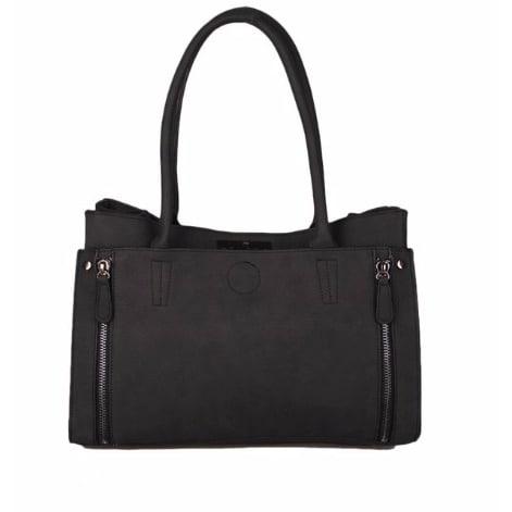 /F/r/Front-Double-Zipper-Handbag---Dark-Grey-7942259.jpg