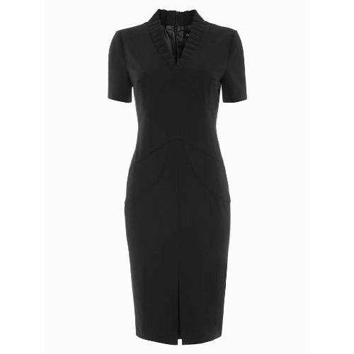 /F/r/Front-Pleat-Slit-Detail-Formal-Dress---Navy-Blue-4332940_5.jpg