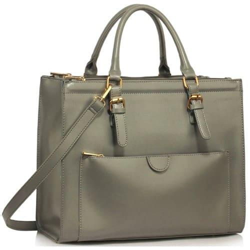 /F/r/Front-Pocket-Grab-Tote-Handbag---Grey--7807678_1.jpg
