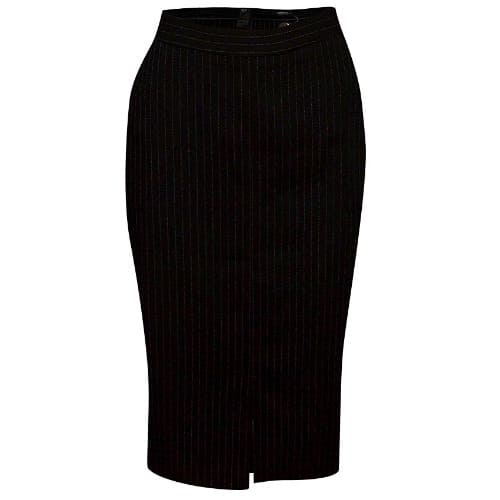 /F/r/Front-Pocket-Slit-Skirt---Black-7344814_3.jpg