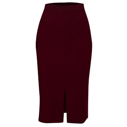 /F/r/Front-Pocket-Split-Skirt---Wine-7442747_1.jpg
