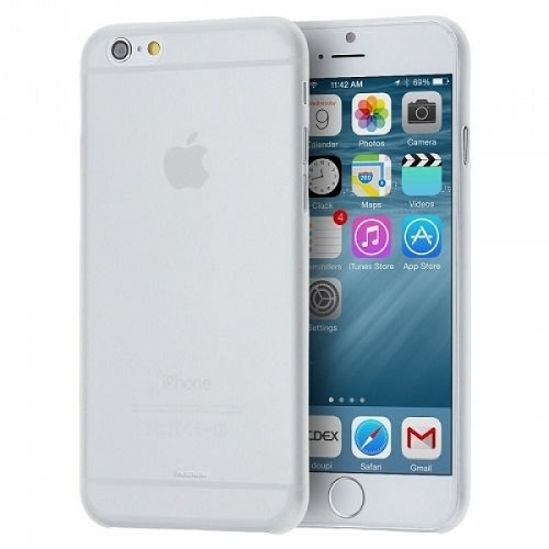 /F/r/Frosted-Transparent-Super-Slim-Cover-Case-for-iPhone-6-Plus-8053644.jpg