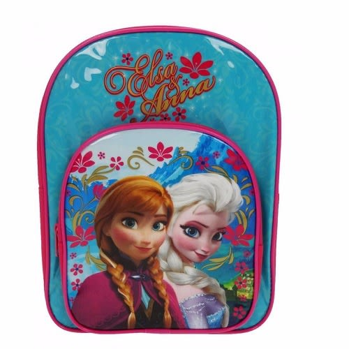 /F/r/Frozen-Backpack-4972075.jpg