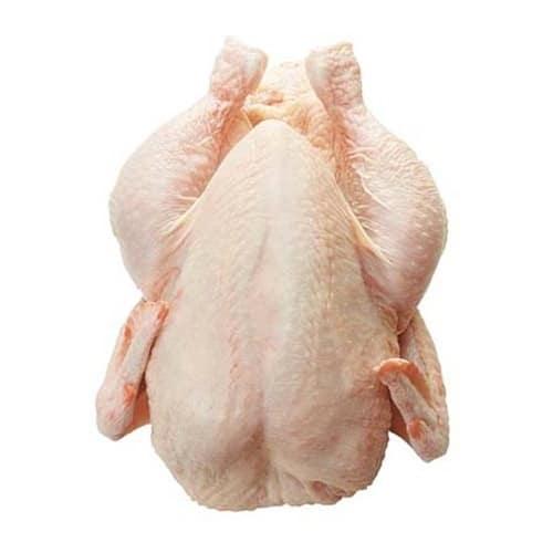 /F/r/Frozen-Chicken--1KG-6490905_3.jpg