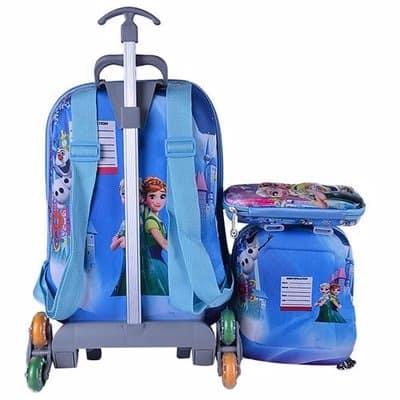 /F/r/Frozen-Children-Bag-Set-6953337.jpg