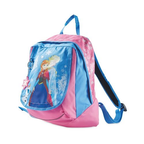 /F/r/Frozen-Children-s-Backpack-7415203.jpg