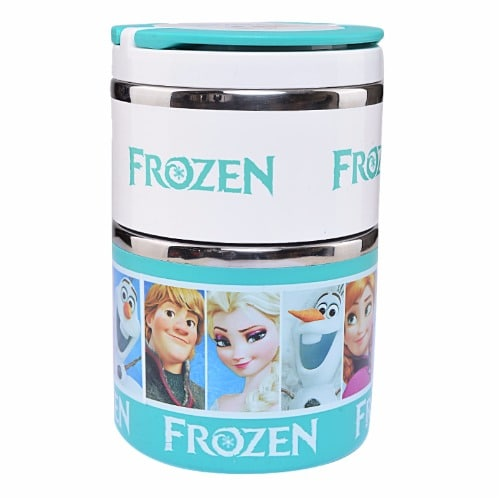 /F/r/Frozen-Design-Food-Flask-6031212_1.jpg