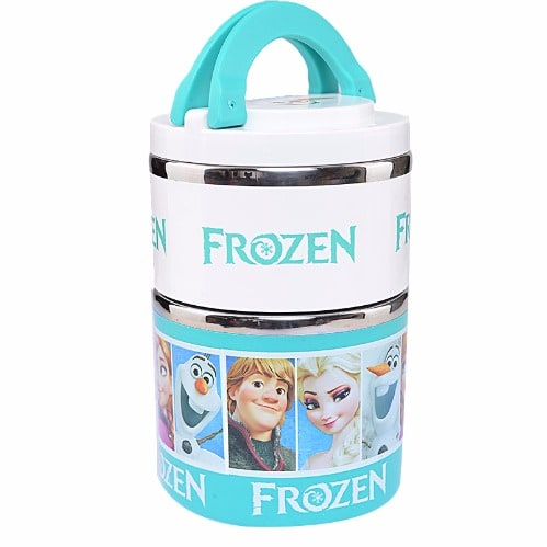 /F/r/Frozen-Design-Food-Flask-6031213_1.jpg