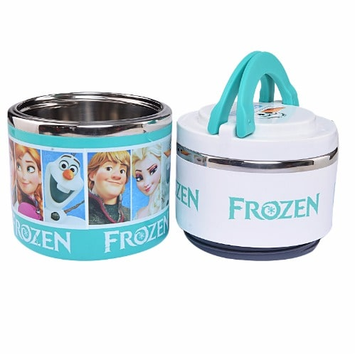 /F/r/Frozen-Design-Food-Flask-6031214_1.jpg