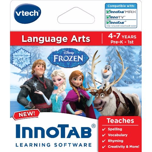 /F/r/Frozen-Innotab-Software-Game-Cartridge-7517703.jpg