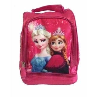 /F/r/Frozen-Insulated-Lunch-Bag-6028203.jpg