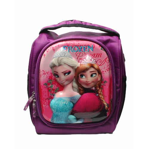 /F/r/Frozen-Insulated-Lunch-Bag-7768115.jpg