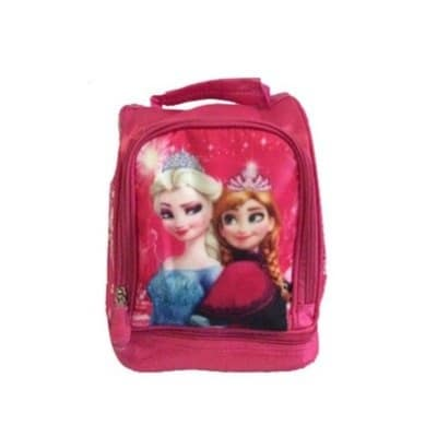 /F/r/Frozen-Lunch-Bag---Pink-7470819.jpg