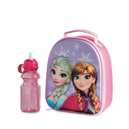 /F/r/Frozen-Lunch-Bag-and-Bottle-6518552_2.jpg