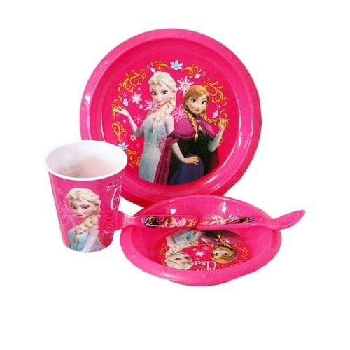 /F/r/Frozen-Plastic-Meal-Set---5-Pieces-7604408.jpg