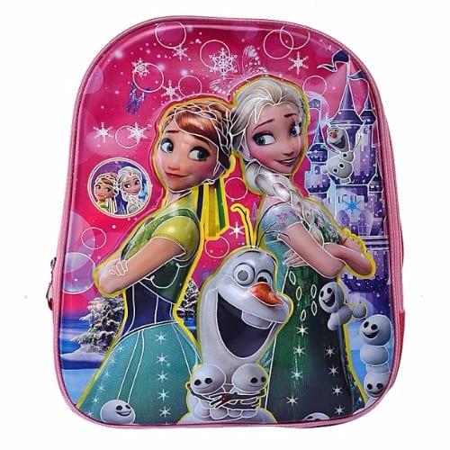 /F/r/Frozen-School-Bag-5170396_1.jpg