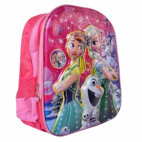 /F/r/Frozen-School-Bag-5170397_1.jpg