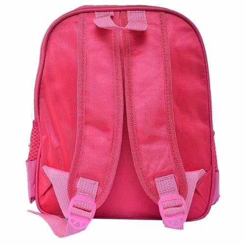 /F/r/Frozen-School-Bag-5170398_1.jpg