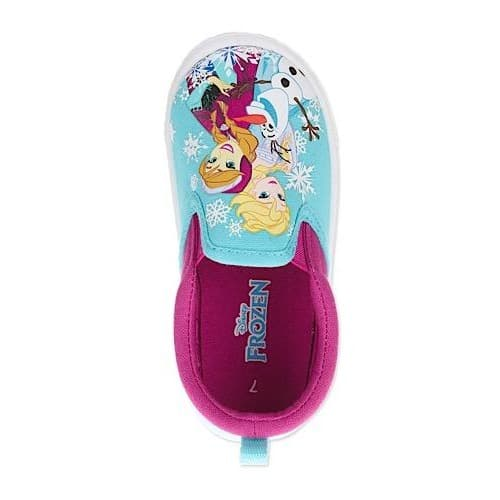 /F/r/Frozen-Toddler-Girls-Slip-On-Canvas-Shoe-6745448.jpg
