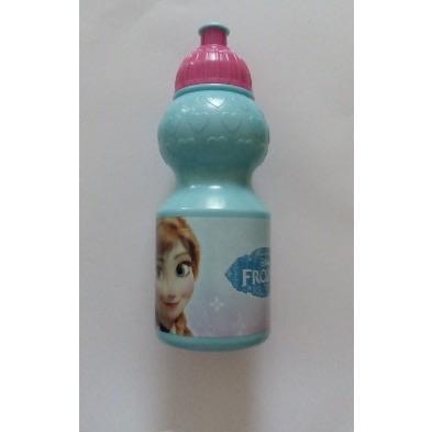 /F/r/Frozen-Water-Bottle-350ml---Blue-6319334_1.jpg