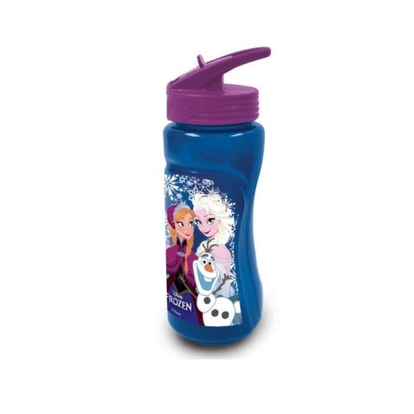 /F/r/Frozen-Water-Bottle-4713663.jpg