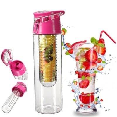 /F/r/Fruit-Infuser-Bottle---Pink-6849506.jpg