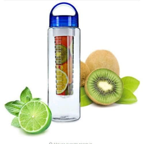 /F/r/Fruit-Infuser-Water-Bottle---Blue-4922376_5.jpg