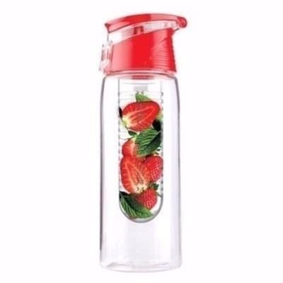 /F/r/Fruit-Infusing-Water-Bottle-7071341_3.jpg