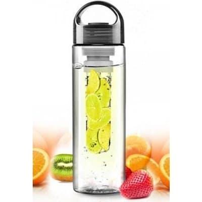 /F/r/Fruit-Infusing-Water-Bottle-7293117_2.jpg