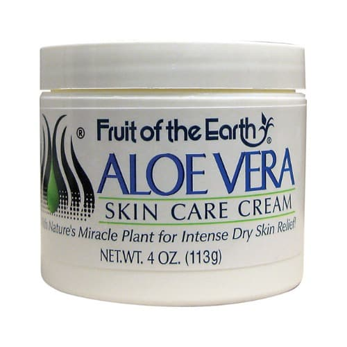 /F/r/Fruit-Of-The-Earth-Aloe-Vera-Skin-Care-Cream---113-5334075_3.jpg