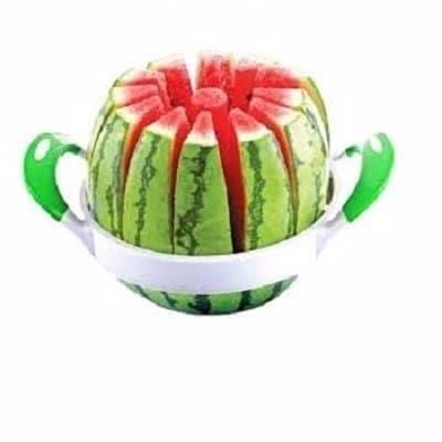 /F/r/Fruit-Slicer-5100794_5.jpg