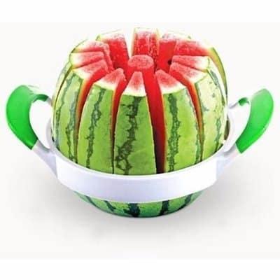 /F/r/Fruit-Slicer-5117230.jpg