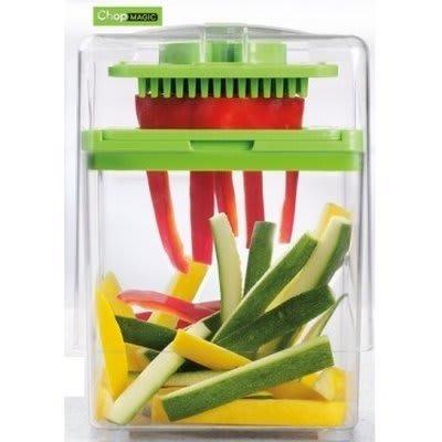 /F/r/Fruit-Vegetable-Cutter-5460087.jpg
