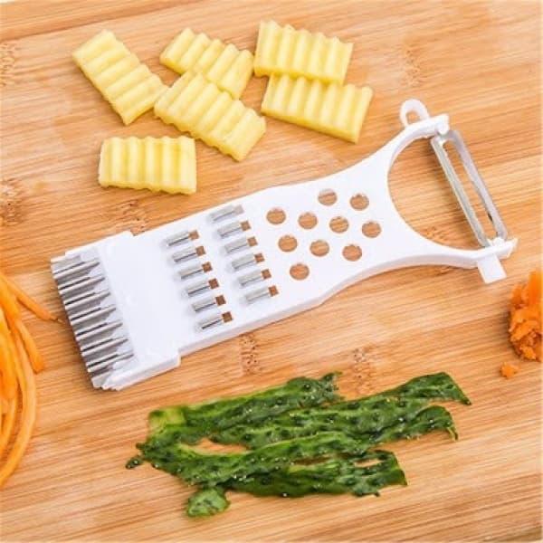 /F/r/Fruit-Vegetable-Potato-Carrot-Slicer---White-7281205_3.jpg