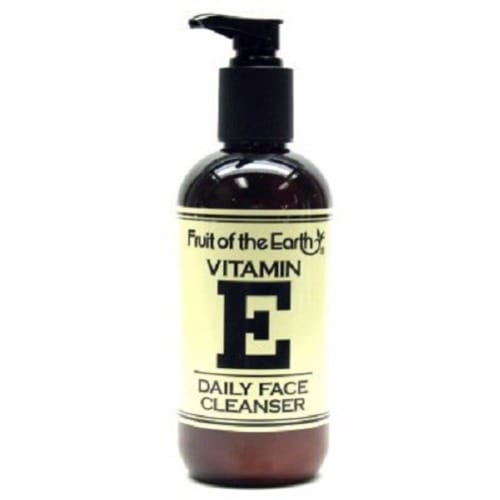 /F/r/Fruit-of-the-Earth-Vitamin-E-Daily-Cleanser---8-oz-5054416_2.jpg