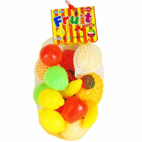 /F/r/Fruits-Toys-7880158.jpg