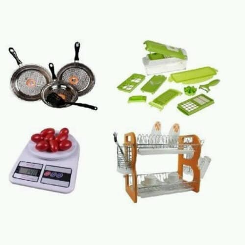 /F/r/Frying-Pans-Nicer-Dicer-Kitchen-Scale-Plate-Rack-7112565_5.jpg