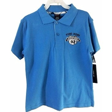 /F/u/Fubuthe-Collection-2-Piece-Set-Boys-Polo-T-shirt-With-Plait-Woven-Short-7927873.jpg