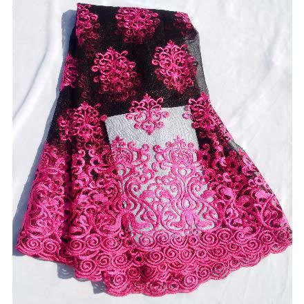 /F/u/Fuchsia-Pink-Flavoured-Sample-Lace---4-Yards-8065115.jpg