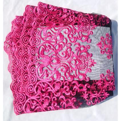 /F/u/Fuchsia-Pink-Flavoured-Sample-Lace---4-Yards-8065116.jpg